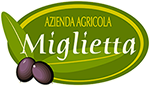 Azienda Agricola Miglietta
